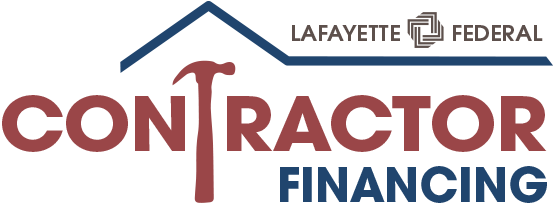 Lafayette Federal Contractor Financing
